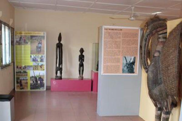 40-musee14FF0115-A392-7481-BD17-3B3807046E9A.jpg